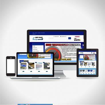 รับออกแบบเว็บไซต์, เว็บไซต์ราคาถูก, รับทำเว็บขายของ, เว็บขายของออนไลน์, เว็บอีคอมเมิร์ซ, โฮสติ้ง, โดเมน, รับจดโดเมน, จดโดเมน, ออกแบบเว็บ, ออกแบบเว็บไซต์, เว็บ ราคาถูก, เว็บ สวย, เว็บ สวย ราคาถูก, รับทำเว็บไซต์, จดชื่อเว็บ, เนื้อที่เว็บ, Hosting, Domain, Domain Name, Responsive Website, web ecommerce, web e catalog, web e-catalog,รับออกแบบ เว็บไซต์, รับทําเว็บไซต์, รับทําเว็บไซต์ ราคาถูก, เว็บ ขาย ของ ออนไลน์, เว็บขายของออนไลน์, ออกแบบเว็บ, รับทําเว็บไซต์, รับ ทํา เว็บไซต์ ราคา ถูก, รับ ออก แบบ เว็บไซต์, รับ ทํา เว็บ ไซต์, SEO